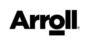 Arroll radiators