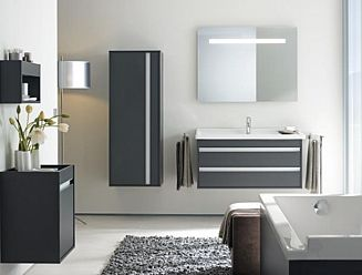 Duravit Ketho furniture