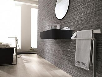 Porcelanosa Laja Natural Tile