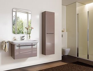 Keramag Design Myday Vanity unit