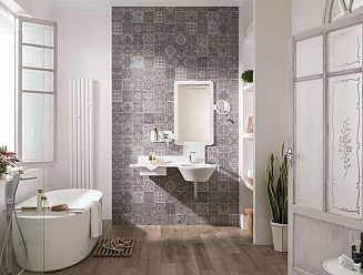 Porcelanosa Antique tiles